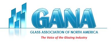 Glass Association of North America