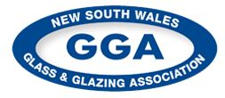 NSW Glass and Glazing Association