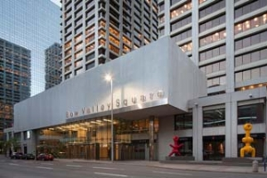 Bow-Valley-Square-Renovation_6_5